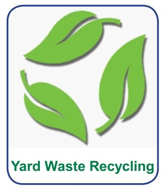 Maui Yard Waste Removal Recycling Composting